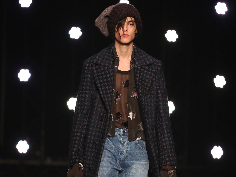 topman menswear, fall winter 2017, fall winter 2016, london collection, moda masculina, alex cursino, blog de moda, fashion blogger, blogueiro de moda, moda, style, runway, (7)