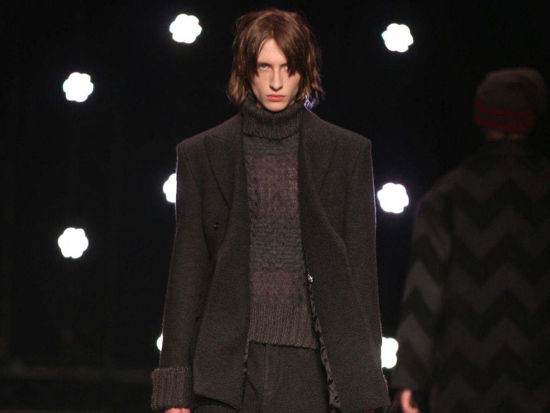 topman menswear, fall winter 2017, fall winter 2016, london collection, moda masculina, alex cursino, blog de moda, fashion blogger, blogueiro de moda, moda, style, runway, (9)