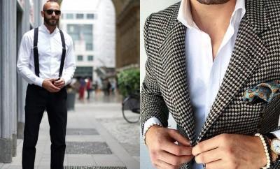 black and white, trend, tendencia masculina, moda masculina, menswear, dicas de estilo, dicas de moda, alex cursino, moda sem censura, richard brito, mens,  (2)-tile