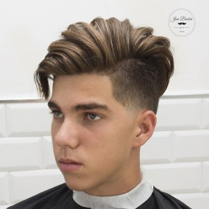 cortes de cabelo masculino 2016, cortes masculino 2016, cortes modernos 2016, haircut cool 2016, haircut for men, alex cursino, moda sem censura, fashion blogger, blog de moda masculina, hairstyle (27)