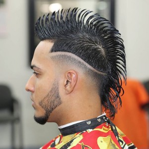 cortes de cabelo masculino 2016, cortes masculino 2016, cortes modernos 2016, haircut cool 2016, haircut for men, alex cursino, moda sem censura, fashion blogger, blog de moda masculina, hairstyle (3)