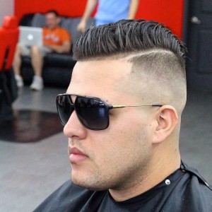 cortes de cabelo masculino 2016, cortes masculino 2016, cortes modernos 2016, haircut cool 2016, haircut for men, alex cursino, moda sem censura, fashion blogger, blog de moda masculina, hairstyle (32)