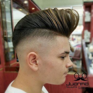 cortes de cabelo masculino 2016, cortes masculino 2016, cortes modernos 2016, haircut cool 2016, haircut for men, alex cursino, moda sem censura, fashion blogger, blog de moda masculina, hairstyle (33)