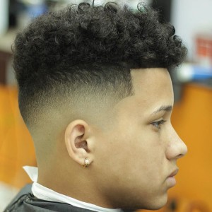 cortes de cabelo masculino 2016, cortes masculino 2016, cortes modernos 2016, haircut cool 2016, haircut for men, alex cursino, moda sem censura, fashion blogger, blog de moda masculina, hairstyle (35)