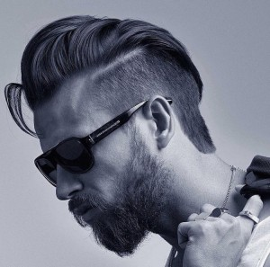 cortes de cabelo masculino 2016, cortes masculino 2016, cortes modernos 2016, haircut cool 2016, haircut for men, alex cursino, moda sem censura, fashion blogger, blog de moda masculina, hairstyle (4)