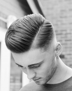 cortes de cabelo masculino 2016, cortes masculino 2016, cortes modernos 2016, haircut cool 2016, haircut for men, alex cursino, moda sem censura, fashion blogger, blog de moda masculina, hairstyle (45)