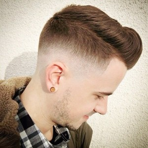 cortes de cabelo masculino 2016, cortes masculino 2016, cortes modernos 2016, haircut cool 2016, haircut for men, alex cursino, moda sem censura, fashion blogger, blog de moda masculina, hairstyle (47)