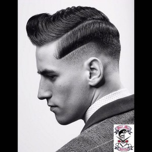 cortes de cabelo masculino 2016, cortes masculino 2016, cortes modernos 2016, haircut cool 2016, haircut for men, alex cursino, moda sem censura, fashion blogger, blog de moda masculina, hairstyle (50)