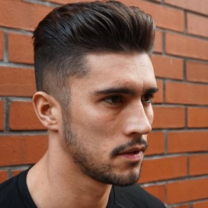 cortes de cabelo masculino 2016, cortes masculino 2016, cortes modernos 2016, haircut cool 2016, haircut for men, alex cursino, moda sem censura, fashion blogger, blog de moda masculina, hairstyle (56)