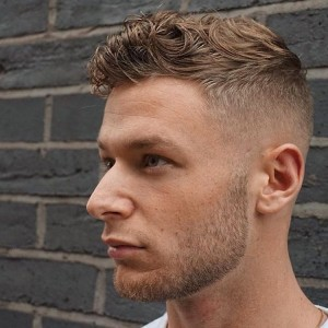 cortes de cabelo masculino 2016, cortes masculino 2016, cortes modernos 2016, haircut cool 2016, haircut for men, alex cursino, moda sem censura, fashion blogger, blog de moda masculina, hairstyle (58)