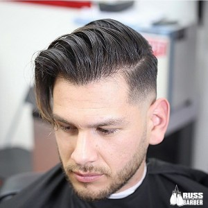 cortes de cabelo masculino 2016, cortes masculino 2016, cortes modernos 2016, haircut cool 2016, haircut for men, alex cursino, moda sem censura, fashion blogger, blog de moda masculina, hairstyle (59)