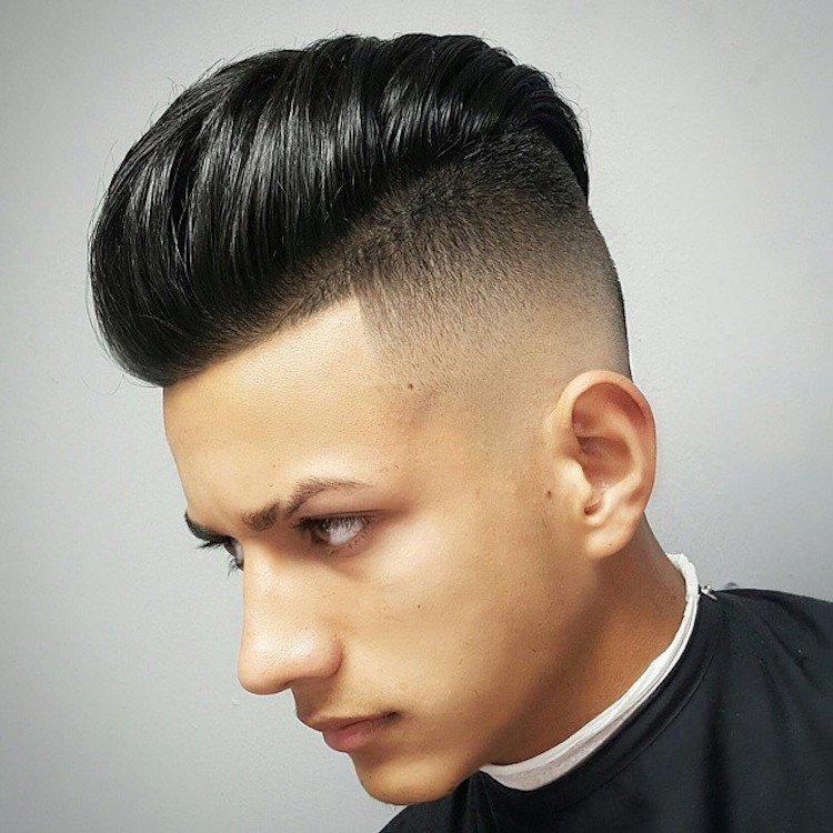 Cortes De Cabelo Masculino 2016 Cortes Masculino 2016 Cortes Modernos 2016 Haircut Cool 2016