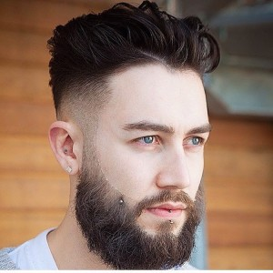 cortes de cabelo masculino 2016, cortes masculino 2016, cortes modernos 2016, haircut cool 2016, haircut for men, alex cursino, moda sem censura, fashion blogger, blog de moda masculina, hairstyle (66)