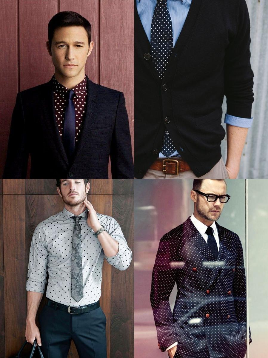 Gq Mens Fashion Tampa
