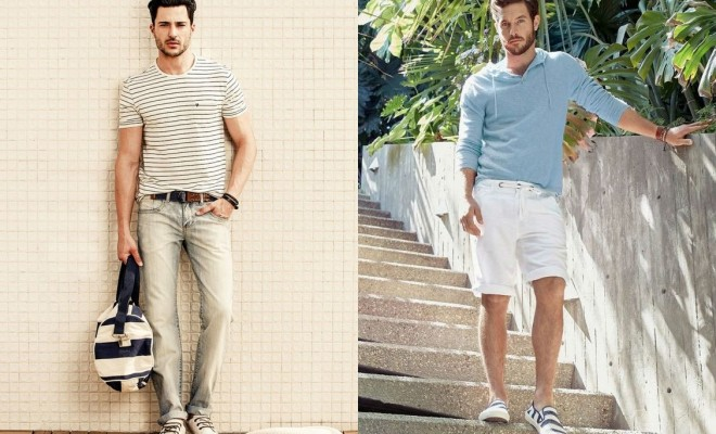 look outfit for men, outfit summer, look do dia, looks masculinos, alex cursino, moda sem censura, dicas de moda, dicas de estilo blog de moda masculina, fashion blogger, menswear, style,