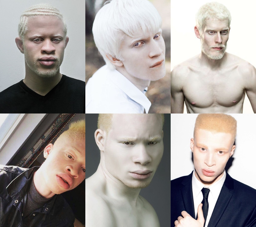 Jewell Jeffrey, Amal Sofi, Stephen Thompson, Albi X, Sir Maejor e Shaun Ross, moda masculina, editorial de moda, alex cursino, richard brito, moda sem censura, menswear, top model,  (4)