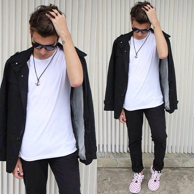 alex cursino, blogueiro de moda, outfit of the day, ootd, look do dia masculino, lookbook, style, estilo, moda sem censura, blogger, fashion blogger, fashion tips, trend, digital influencer, social media (1)