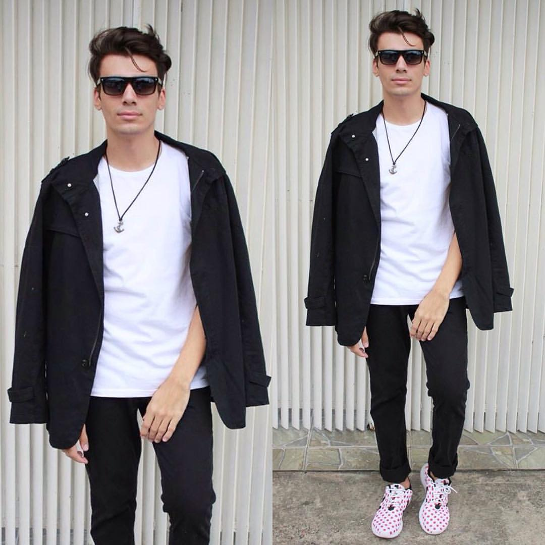 alex cursino, blogueiro de moda, outfit of the day, ootd, look do dia masculino, lookbook, style, estilo, moda sem censura, blogger, fashion blogger, fashion tips, trend, digital influencer, social media (3)