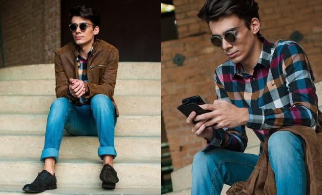 alex cursino, dicas de moda, look do dia masculino, outfit of the day, roupa masculina, tendencia masculina, inverno 2016, moda sem censura, fashion blogger, blogueiro de moda, digital influencer (3)-tile