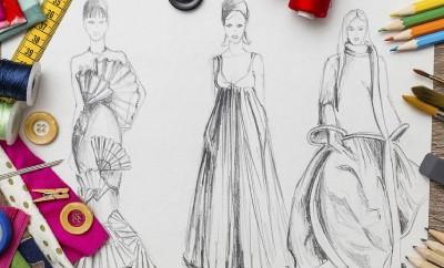 aula de moda, dicionario da moda, menswear, fashion blogger, blog de moda, alex cursino, moda sem censura, mens, blogger, dicas de moda, style, estilo masculino,