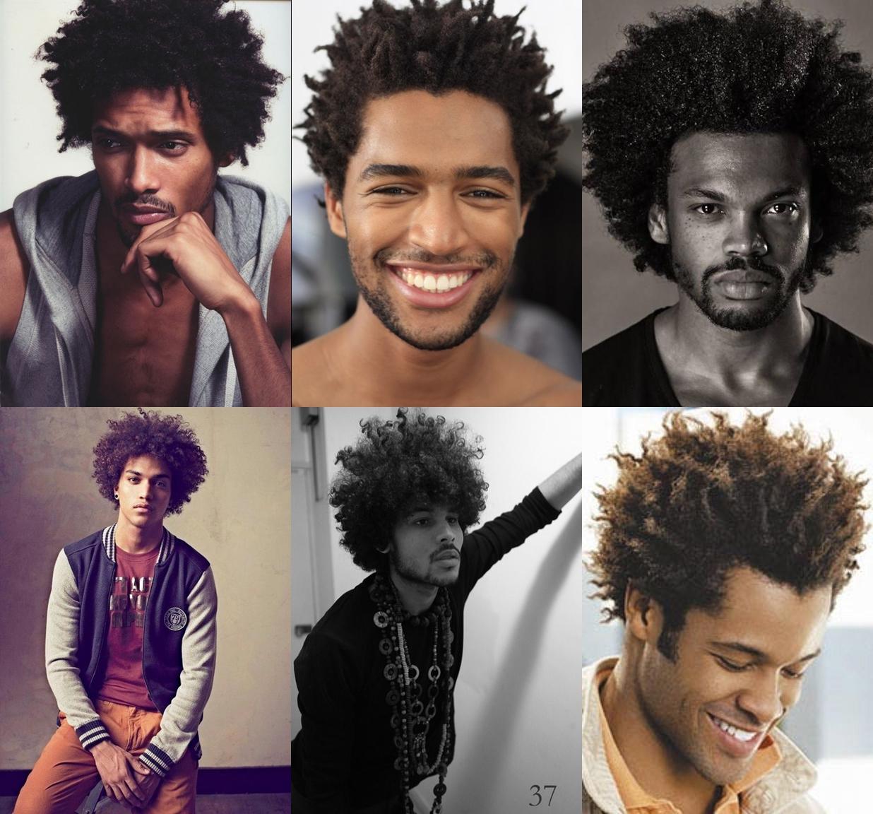 corte de cabelo afro, cortes afro, cabelo afro masculino 2016, haircut afro 2016, moda sem censura, alex cursino, corte masculino 2016, penteado masculino 2016, hairstyle, haircut, menswear, blogger, 3