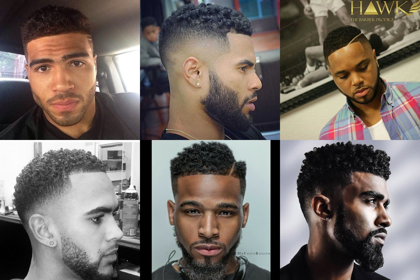 corte de cabelo afro, cortes afro, cabelo afro masculino 2016, haircut afro 2016, moda sem censura, alex cursino, corte masculino 2016, penteado masculino 2016, hairstyle, haircut, menswear, blogger, 4