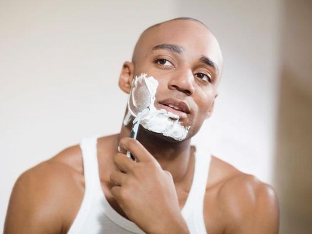 5 tabus de cuidados masculinos