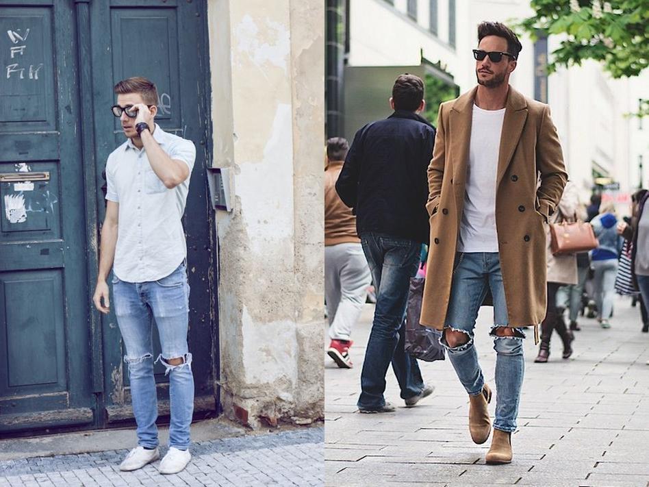 dicas de moda, dicas de estilo, alex cursino, estilo masculino, roupa masculina, alex cursino, tendencia 2016, trend, menswear, blog de moda, fashion blogger, blog, style, fashion tips, 2
