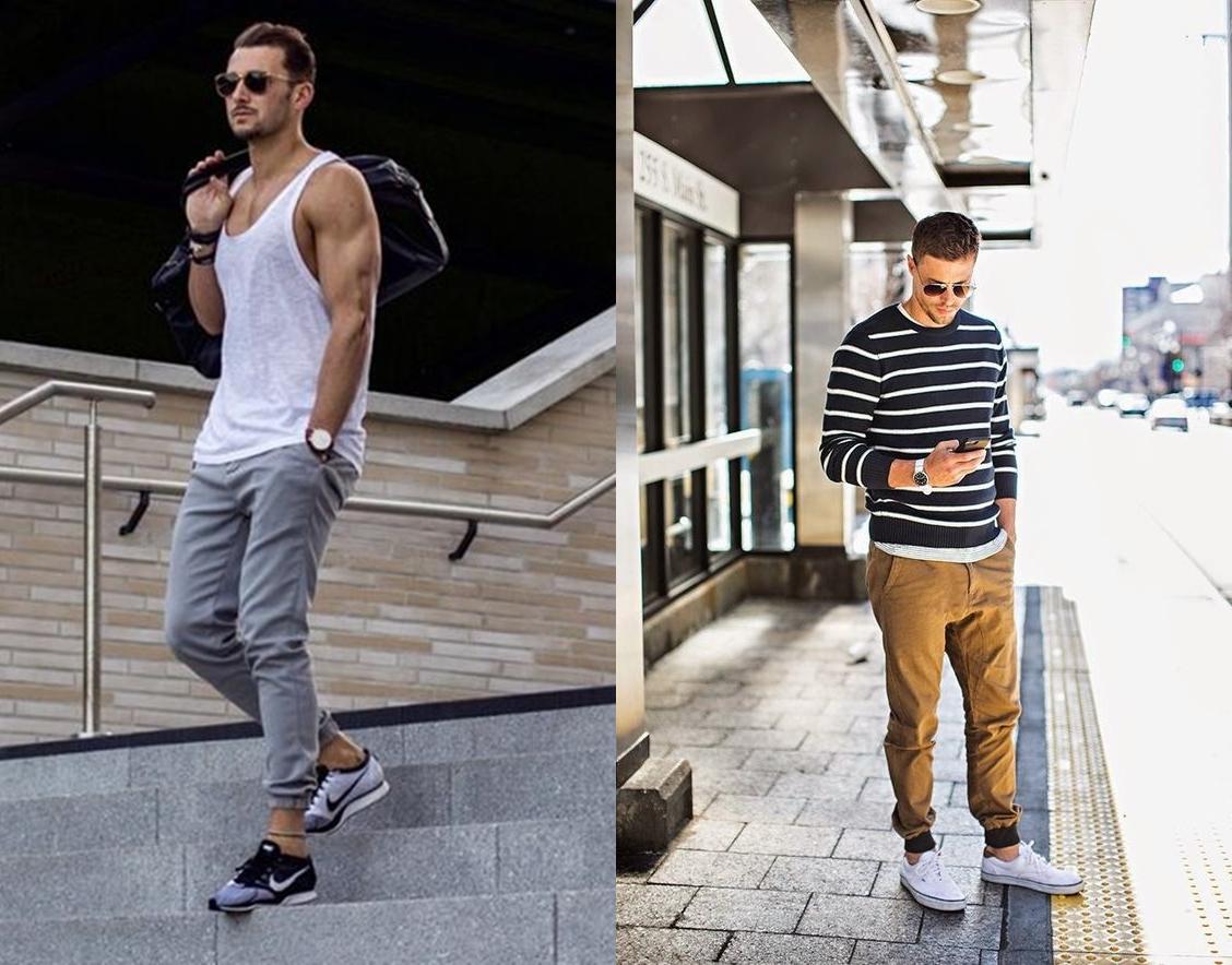 dicas de moda, dicas de estilo, alex cursino, estilo masculino, roupa masculina, alex cursino, tendencia 2016, trend, menswear, blog de moda, fashion blogger, blog, style, fashion tips, 3