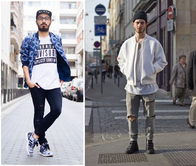 jaqueta masculina 2016, jaqueta bomber, jacket for men, alex cursino, moda masculina, moda sem censura, menswear, blogger, fashion tips, style tips, tendencia masulina, roupa masculina 2016,  (1)
