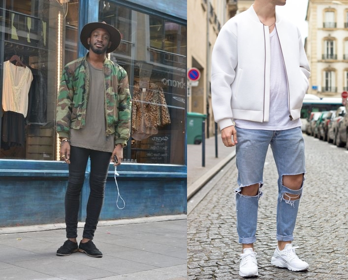 jaqueta masculina 2016, jaqueta bomber, jacket for men, alex cursino, moda masculina, moda sem censura, menswear, blogger, fashion tips, style tips, tendencia masulina, roupa masculina 2016,  (5)