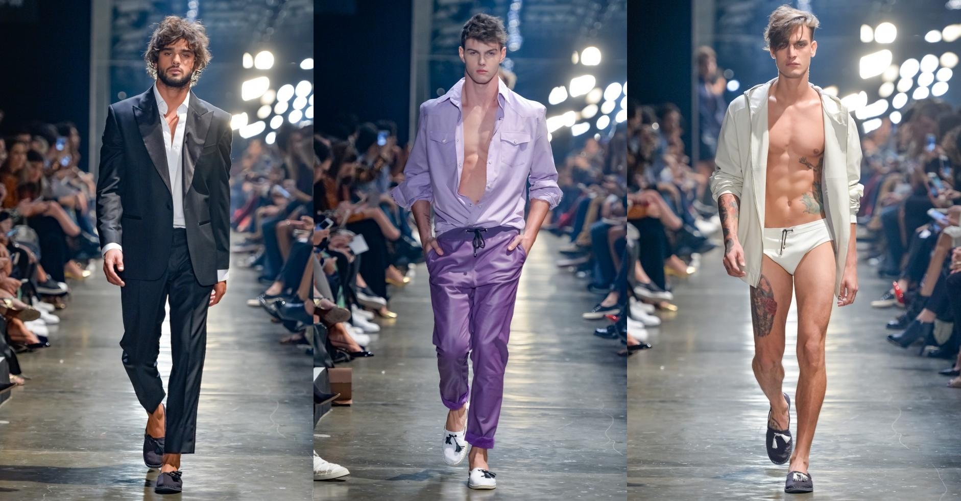 ... de moda, beleza masculina, alex cursino, blogueiro de moda, digital