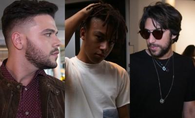 dicas de corte, corte masculino, penteado masculino, haircut, hairstyle, menswear, blogger, blog de moda, moda, estilo, beauty tips, dicas de beleza