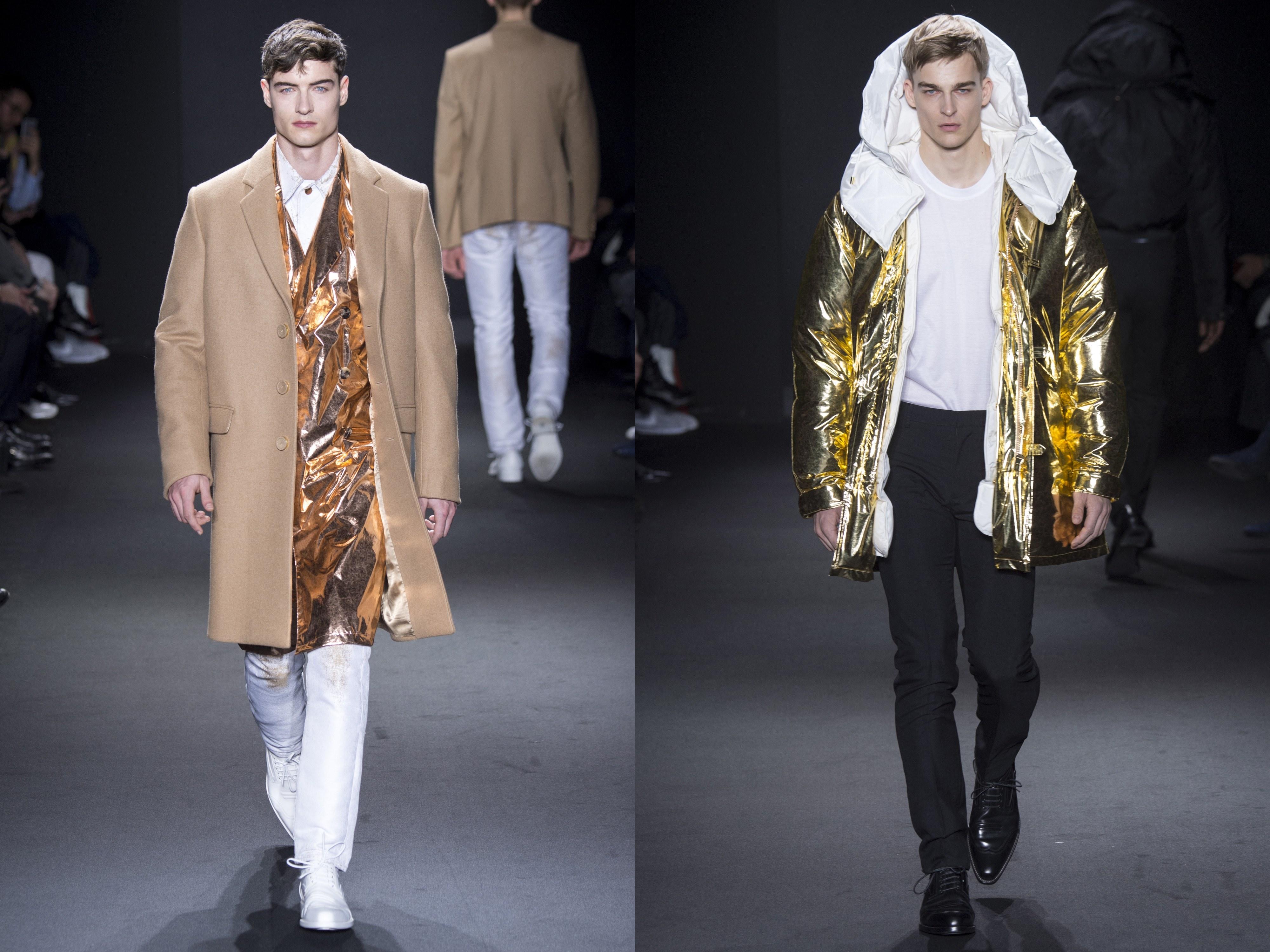 hit, passarela, tendencia masculina, moda masculina, blogger, fashion blogger, blogueiro de moda, alex cursino, richard brito, blogueiro de moda, dicas de moda, tendencia masculina,  (1)