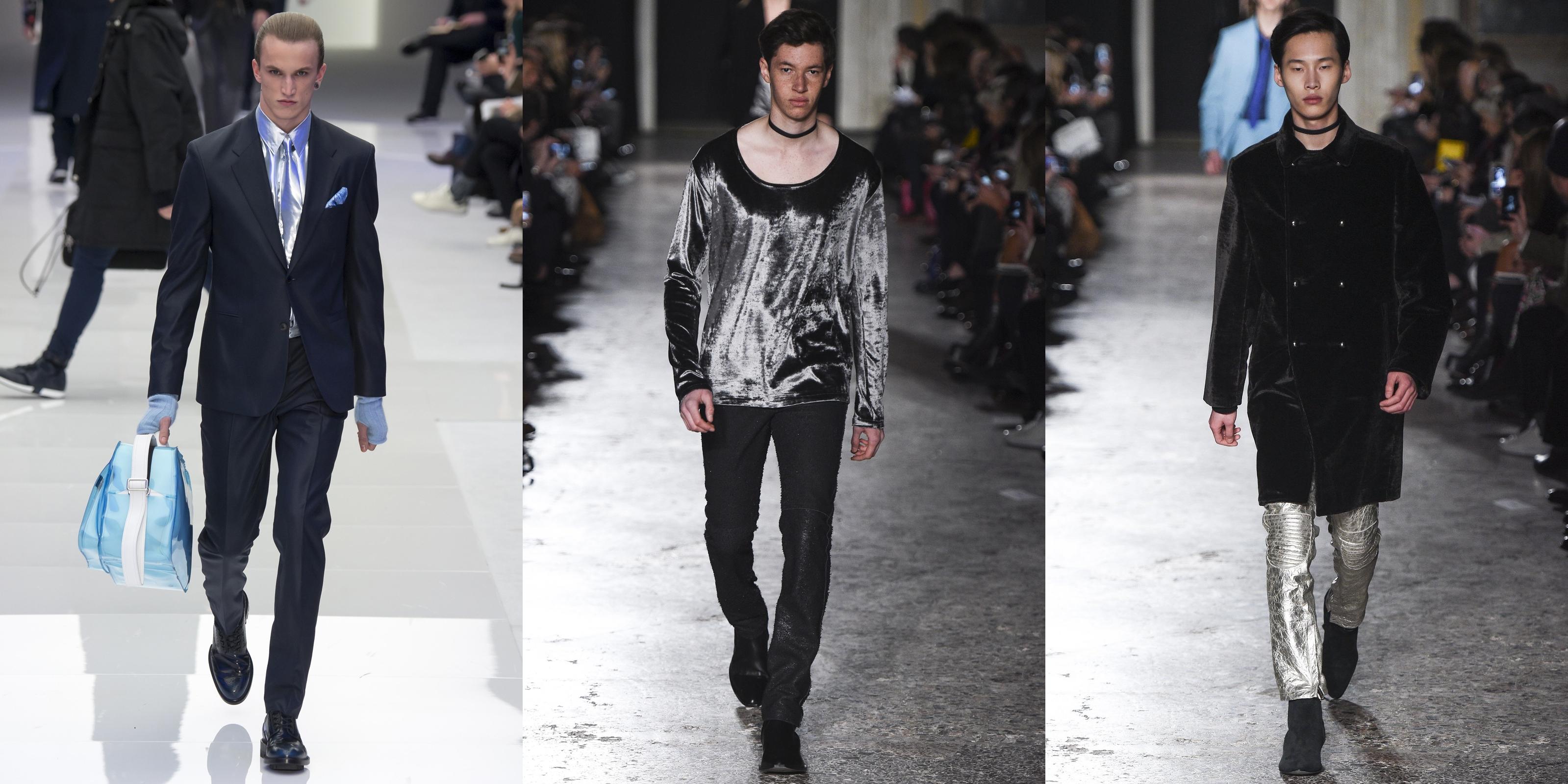 hit, passarela, tendencia masculina, moda masculina, blogger, fashion blogger, blogueiro de moda, alex cursino, richard brito, blogueiro de moda, dicas de moda, tendencia masculina,  (2)