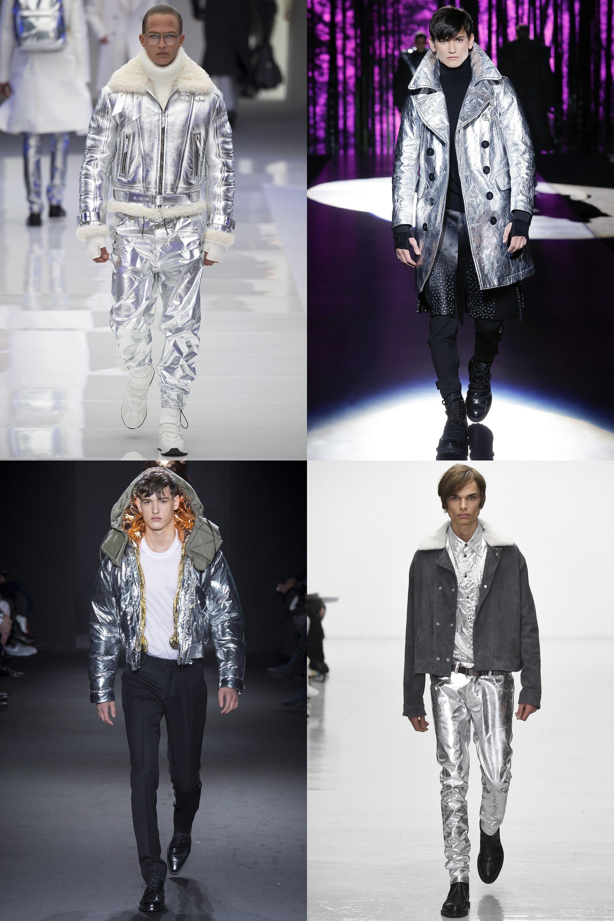 hit, passarela, tendencia masculina, moda masculina, blogger, fashion blogger, blogueiro de moda, alex cursino, richard brito, blogueiro de moda, dicas de moda, tendencia masculina,  (3)