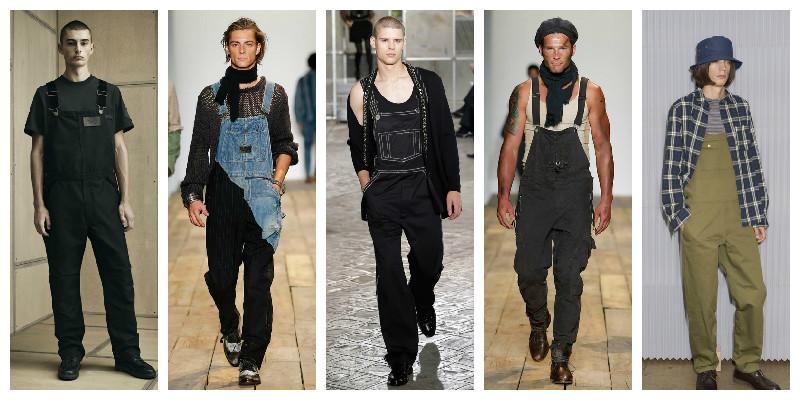 macacão masculino, overalls, look masculino, outfit, outfit of the day, estilo, roupa masculina, moda masculina, dicas de moda, alex cursino, moda sem censura, fashion tips, (1)