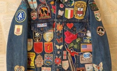patches masculinos, versace, gucci, cavalera, mafia cavalera, dicas de moda, como usar patches, look do dia, richard brito, alex cursino, menswear, moda, estilo, fashion tips, style tips, beauty tips,  (2)