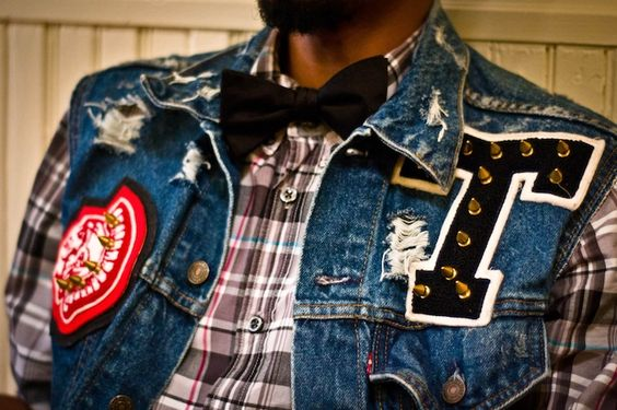 patches masculinos, versace, gucci, cavalera, mafia cavalera, dicas de moda, como usar patches, look do dia, richard brito, alex cursino, menswear, moda, estilo, fashion tips, style tips, beauty tips, (3)