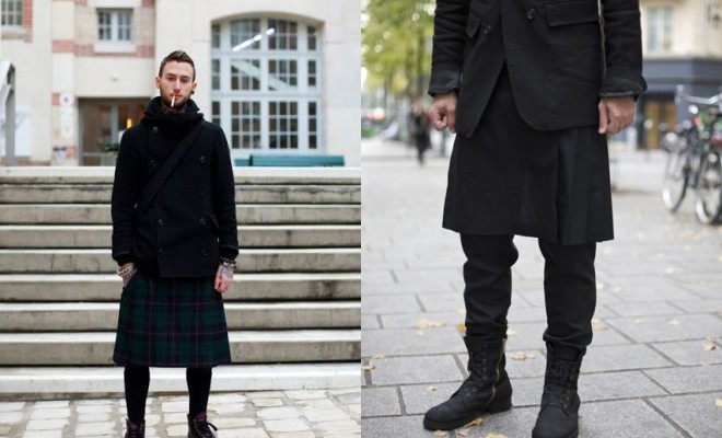 saia masculina, saia para homens, skirt for me, skirt 2016, tendencia masculina, moda masculina, dicas de moda, roupa masculina, alex cursino, moda sem censura, blogger, blog de moda, 7