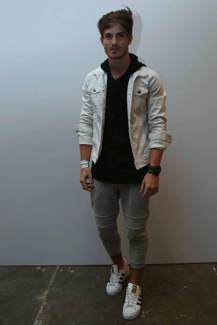 spfw, spfw verão 2017, look masculino, outfit, outfit men, roupa masculina, estilo masculino, dicas de moda, beleza masculina, alex cursino, blogueiro de moda, digital influencer, (2)