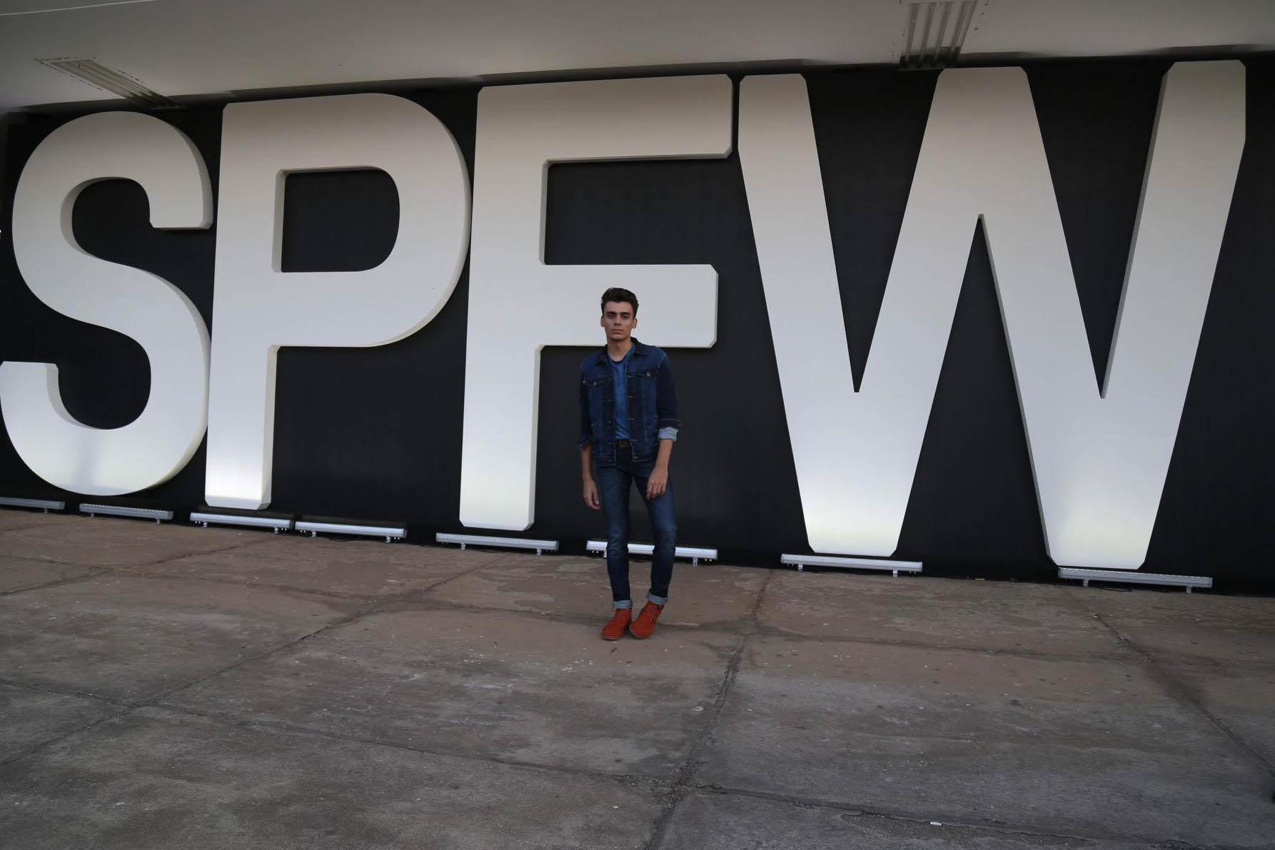 spfw, spfwn41, desfile masculino, moda masculina, outfit, streetstyle, moda, dicas de moda, blogueiro de moda, blogger, fashion blogger, mens, clothing, digital influencer, alex cursino, damyller siomne dib, (1)