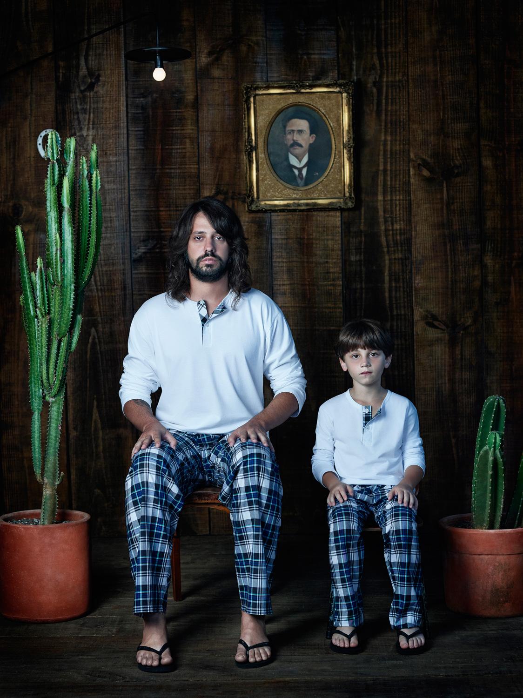 Campanha Casa das Cuecas - fotos Renam Christofoletti  (6)