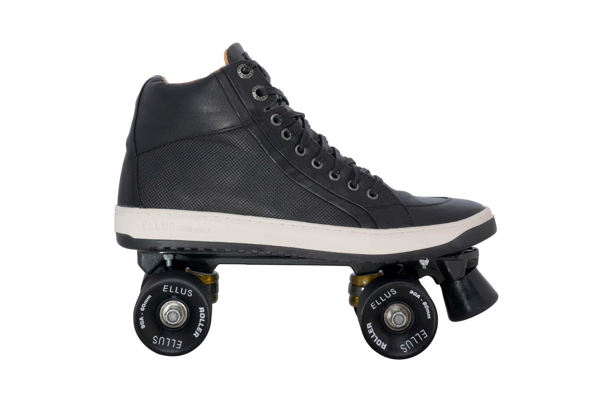 Campanha Ellus SPORTDLX Inverno 16, ellus, alex cursino, moda sem censura, digital influencer, onde comprar roller, onde comprar patins, moda masculina, fashion blogger, menswear, campanha