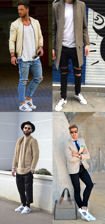 adidas originals, adidas superstar, moda masculina, calçado masculino, alex cursino, moda sem censura, richard brito, blog de moda, dica de moda, dica de estilo, fashion tips (3)
