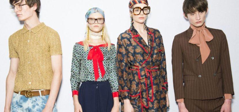 Ana Paula Valadão e a maioria não entendem de moda sem gênero