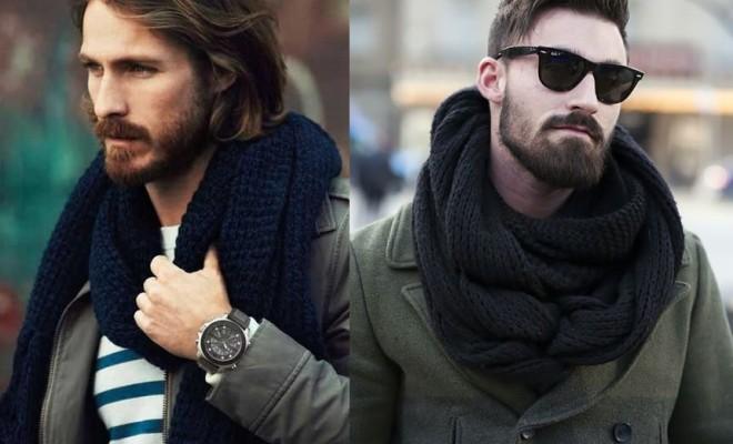 barba, barba 2016, como ter barba, como fazer barba crescer, barba estilosa, alex cursino, dicas de moda, moda sem censura, style, fashion, beauty, influencer, digital  (1)