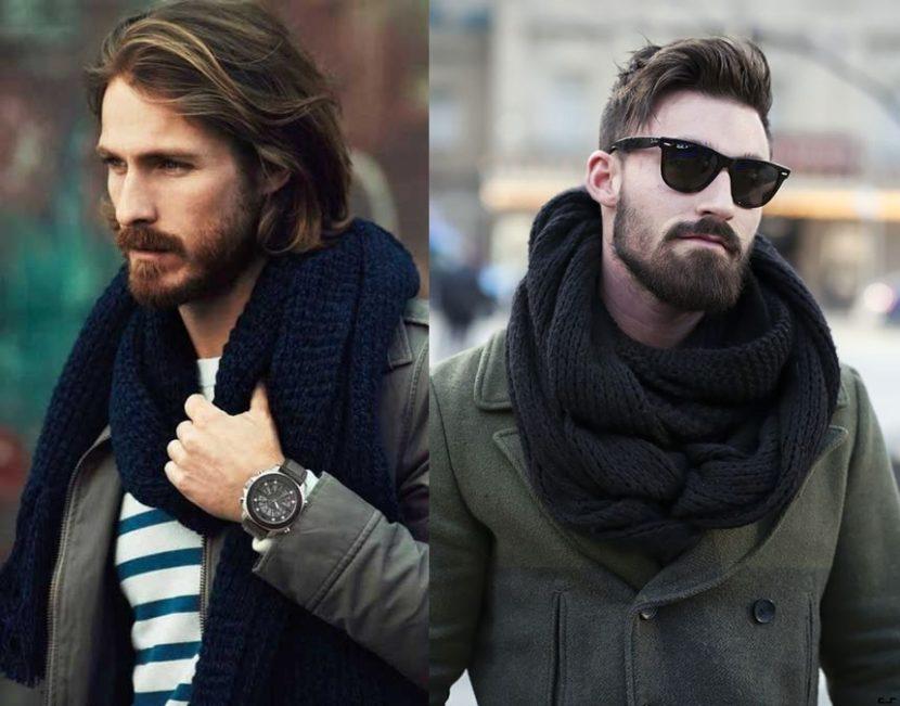 Barba: confira 3 dicas para manter o look em dia
