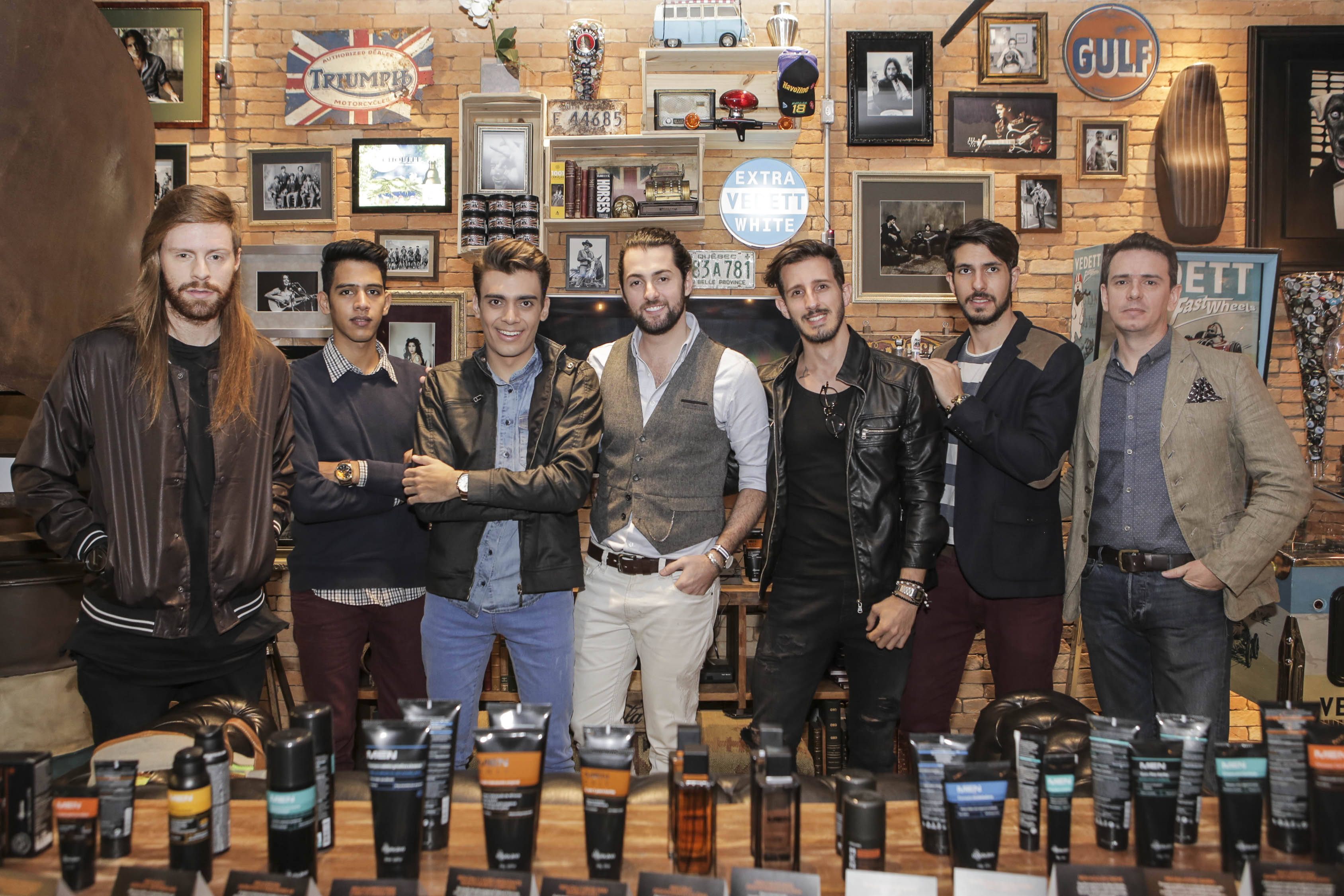 blogueiros de moda, blogueiros masculino, digital influencer, alex cursino, linha men only, grooming, vaidade masculina, beauty tips, o boticario, barbearia corleone, coloral, moda sem censura (2)