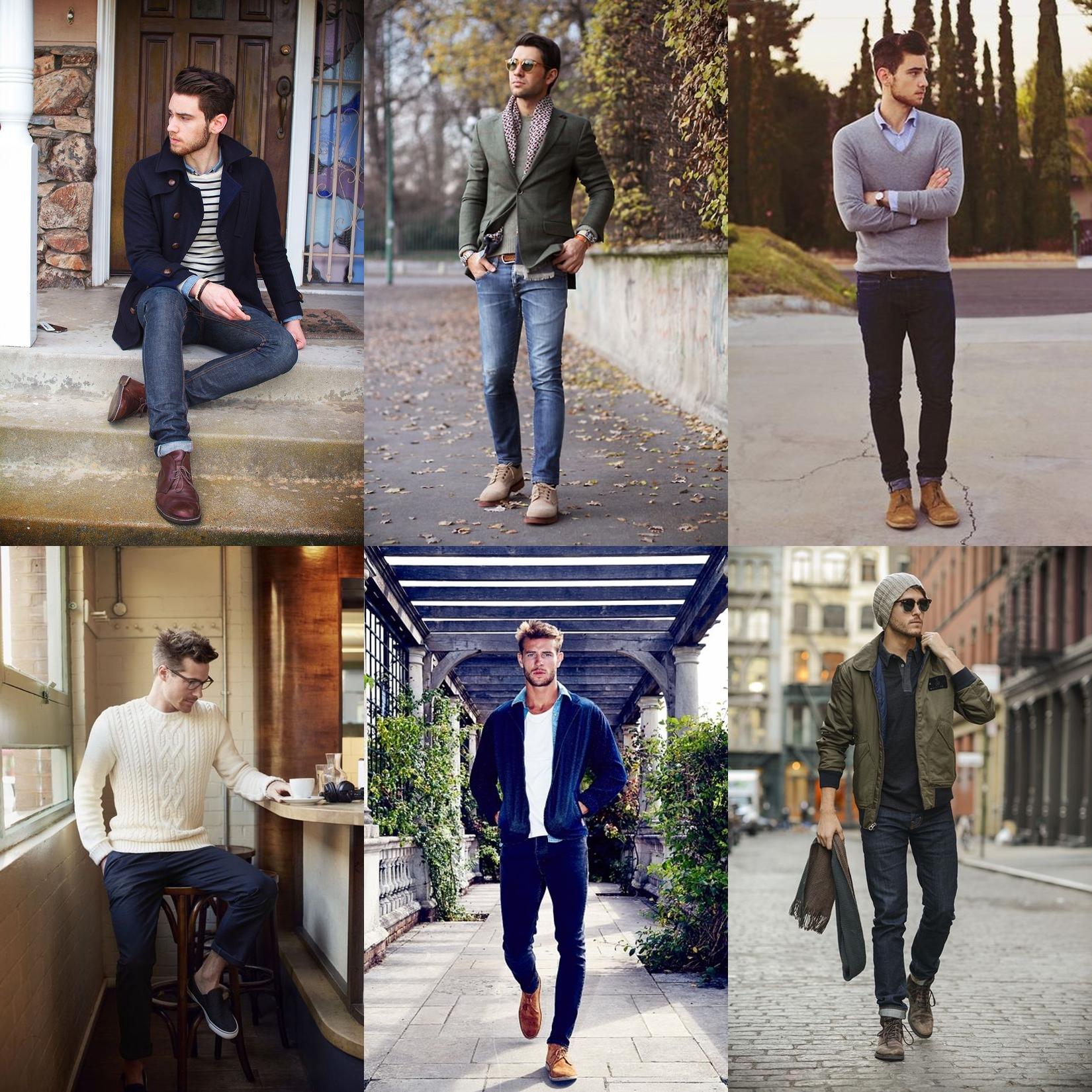 casual chic, como ter estilo, como ser estiloso, moda masculina, dicas de moda, moda sem censura, alex cursino, fashion tips, youtuber, blogger, blog de moda masculina, 3
